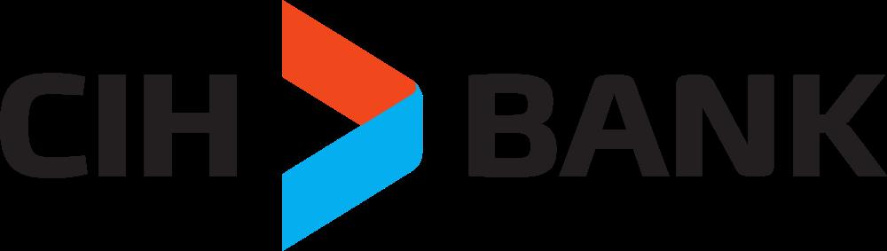 cih bank logo 2014